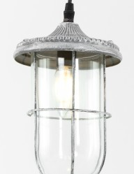 lampara-de-techo-para-cocina-1064GR-1