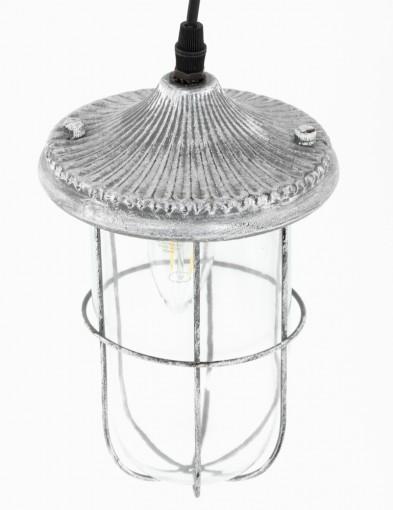 lampara-de-techo-para-cocina-1064GR-2
