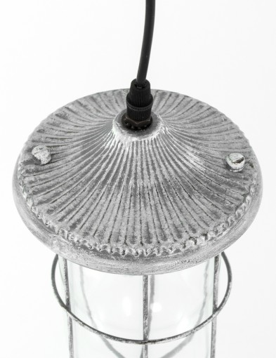 lampara-de-techo-para-cocina-1064GR-3