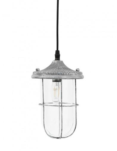lampara de techo para cocina-1064GR