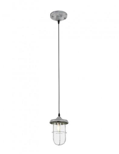 lampara-de-techo-para-cocina-1064GR-6