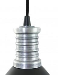 lampara-de-techo-para-cocina-1331ZW-1