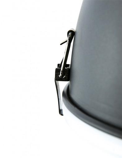 lampara-de-techo-para-cocina-1331ZW-2