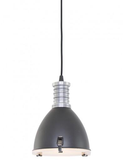 lampara de techo para cocina-1331ZW
