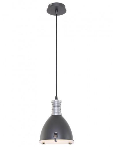 lampara-de-techo-para-cocina-1331ZW-4