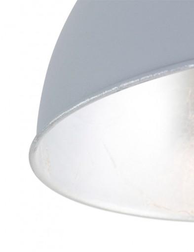 lampara-de-techo-para-comedor-1113GR-2