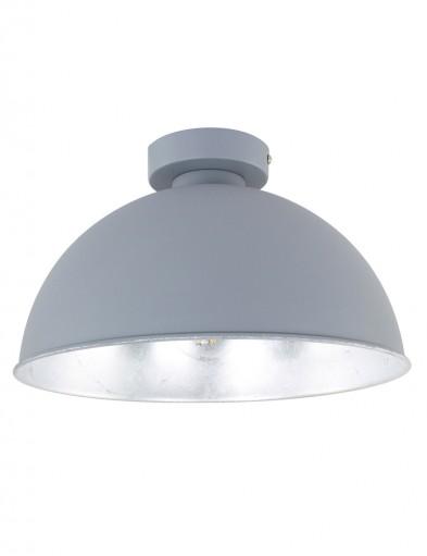 lampara-de-techo-para-comedor-1113GR-3