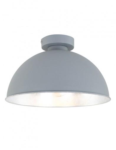 lampara de techo para comedor-1113GR