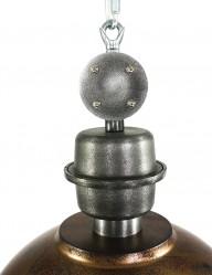lampara-de-techo-para-comedor-7978B-1