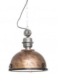 lampara de techo para comedor-7978B