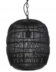 lampara de techo para salon-1736ZW