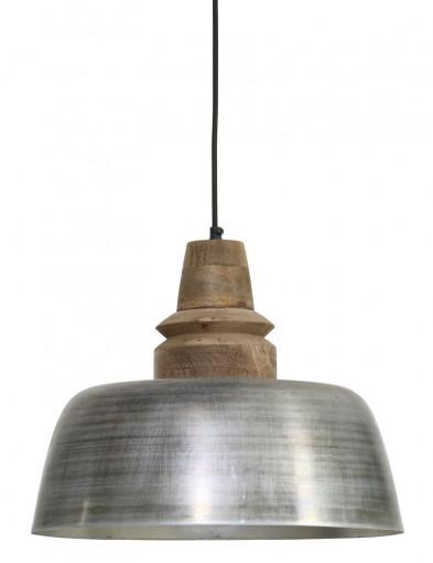 lampara-de-techo-plateada-2001ZI-1