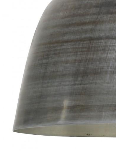 lampara-de-techo-plateada-2001ZI-3