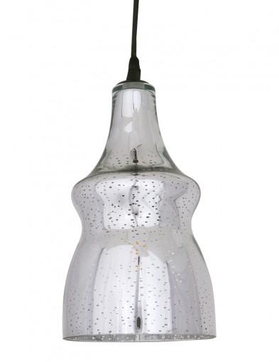 lampara-de-techo-plateada-7955zi-1