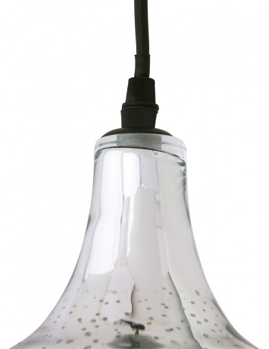 lampara-de-techo-plateada-7955zi-2