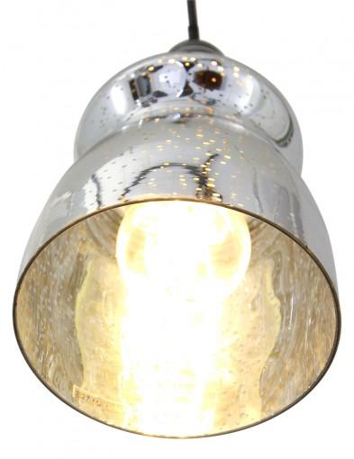 lampara-de-techo-plateada-7955zi-3