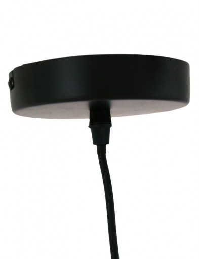 lampara-de-techo-plateada-7955zi-4