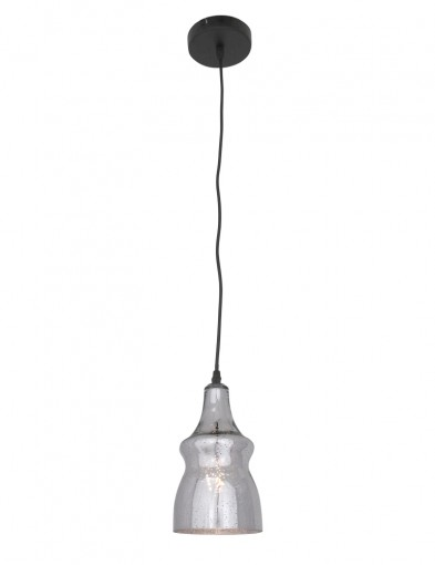 lampara-de-techo-plateada-7955zi-5