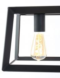 lampara-de-techo-rectangular-negra-para-cocina-1705ZW-1