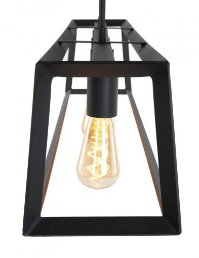 lampara-de-techo-rectangular-negra-para-cocina-1705ZW-2