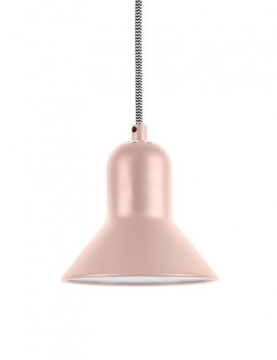 lampara-de-techo-rosa-10116RZ-1
