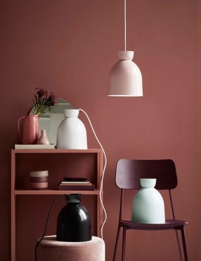 lampara-de-techo-rosa-2160RZ-1