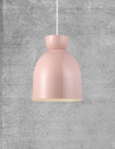 lampara-de-techo-rosa-2160RZ-5