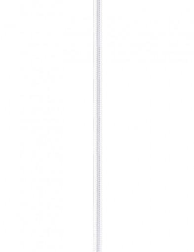 lampara-de-techo-rosa-2160RZ-6