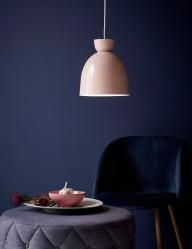 lampara-de-techo-rosa-pastel-2164RZ-1
