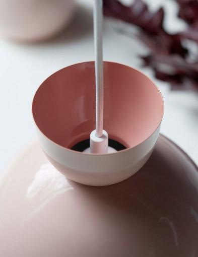 lampara-de-techo-rosa-pastel-2164RZ-2
