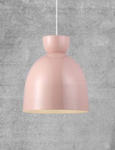 lampara-de-techo-rosa-pastel-2164RZ-6