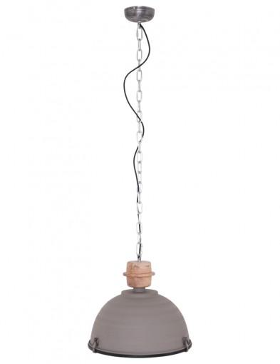 lampara-de-techo-rustica-1459GR-7