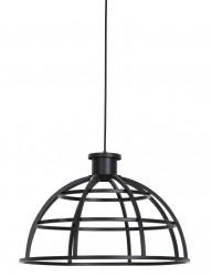 lampara de techo rustica irini-1985ZW