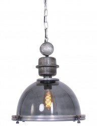 lampara-de-techo-transparente-1452GR-1