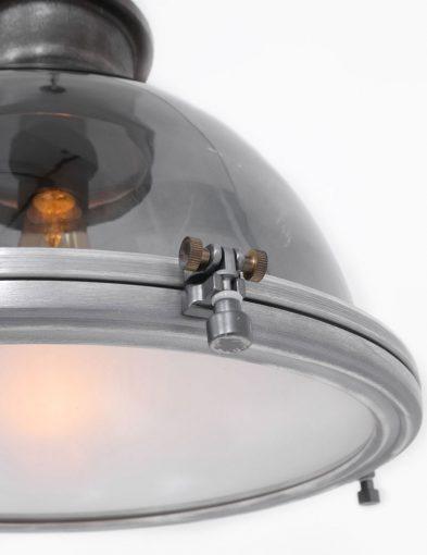 lampara-de-techo-transparente-1452GR-2