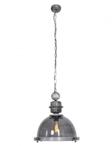 lampara-de-techo-transparente-1452GR-6