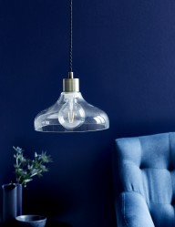 lampara-de-techo-transparente-2138BR-1