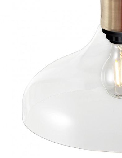 lampara-de-techo-transparente-2138BR-2