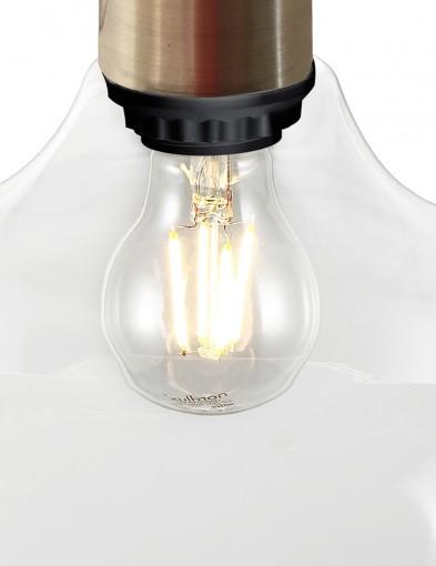lampara-de-techo-transparente-2138BR-3