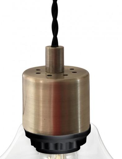 lampara-de-techo-transparente-2138BR-4