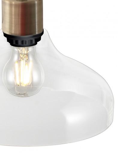 lampara-de-techo-transparente-2138BR-5