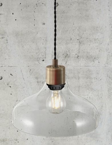 lampara-de-techo-transparente-2138BR-6