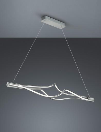 lampara-de-techo-trenzada-1860ST-1