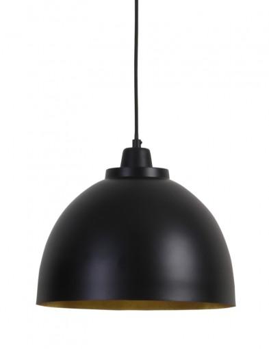 lampara-de-techo-tres-luces-1693ZW-1
