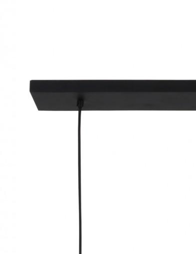lampara-de-techo-tres-luces-1693ZW-2