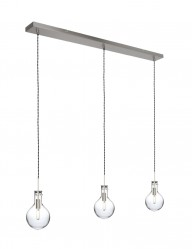 lampara-de-techo-tres-luces-elegance-1892ST-1