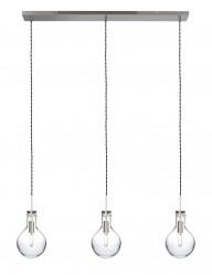 lampara de techo tres luces elegance-1892ST