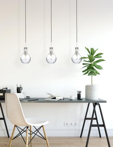 lampara-de-techo-tres-luces-elegance-1892ST-3