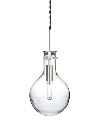 lampara-de-techo-tres-luces-elegance-1892ST-4