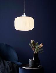 lampara-de-techo-vidrio-milford-2328W-1